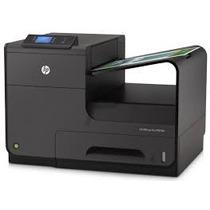 Impresora Hp Officejet Pro X451dw (cn463a)