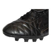 cb6420ee94 Zapato Futbol Olmeca Upper Pro Az Total Negro en venta en Cuauhtémoc ...