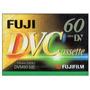 Video Cassette Digital Fuji Mini Dv