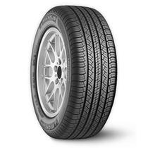 Llanta 245 60 R18 Michelin Latitude Tour Hp. Mic26619,autos