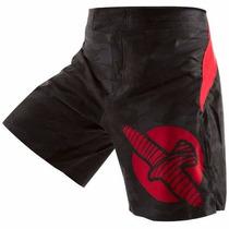 Mma Shorts, Ufc Vale Todo, Bjj, Jiu Jitsu. Jaco Sports