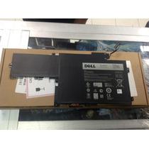 Bateria Dell Inspiron 14 7000 (5kg27)