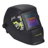 Mascara Careta Para Soldar Fotosensible Digital Klatter