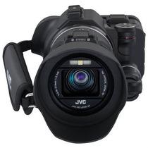 Jvc Video Cámara Jvc Gc-px100 Lcd - Cmos - Full Hd