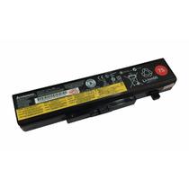 Bateria Original Lenovo V580 G780 N580 P580 Z380 Z480 G480