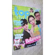 Belanova Ov7 Revista Top Teen 2011