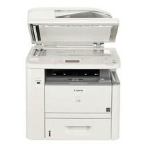 Impresora/ Copiadora Laser Canon Mf D1350 35ppm Red 1200x600