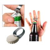 Anillo Destapador De Botellas 20mm 22mm Y 24mm