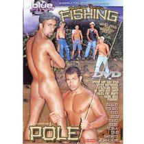 Peliculas Lgbtt Hotel Hunk Gay Erotika