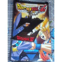 Nuevo Dije Dragon Ball Z .video Juegos. Anime, Varios Model