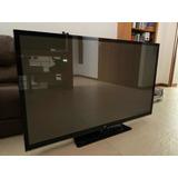 Tv/pantalla 60 LG Mod 60pa5500-ug