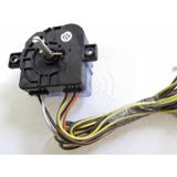 Reloj Para Lavadora Mabe, Easy Duo 6 Cables
