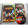 Lego Star Wars The Videogame Completo Para Tu Xbox