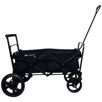 Carrito Transportador Para Bebe Transportar Carro Vbf