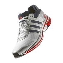 Adidas Snova Glide 5m --tecnologia My Coach--2014