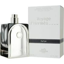 Lbf Perfume Voyage D` Hermes (edp) Unisex 100ml
