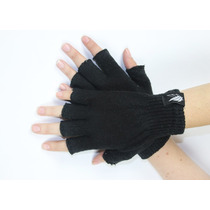 Guantes Sin Dedos Stretch Elástico Winter Stockholm Co.