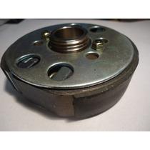 Clutch Centrifugo Compactador Tipo Bailarina Wacker Diesel