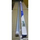 Lampara Led Tubo 18w Aluminio Con/accesorios ¡mayoreo!