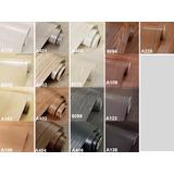 Vinil Adhesivo Tipo Maderas Decoración Muebles O Muros 2.4m2