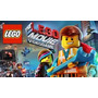 La Lego Pel�cula - Videojuego [descargar]