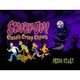 Nintendo 64 Scoody Doo Classic Creep Capers N64