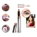 Flawless Brows Portatil Removedor Ceja Envio Gratis