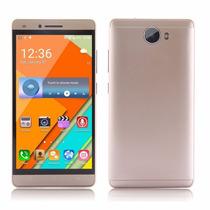 Celular Smartphone 5 Pulgadas Quadcore 1gb Ram 8gb Gps 4g 3d
