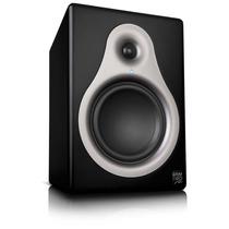 9900-58144-00 Monitor Sencillo Maudio Dsm2 Studiophile Avid