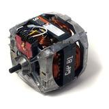 Motor Lavadora Whirlpool Maytag Kenmoree 8528157 Original