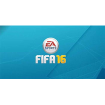 Monedas Fifa Ultimate Team 16 Xbox One