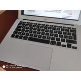 Apple Macbook Air 13 (actualizado A Big Sur)