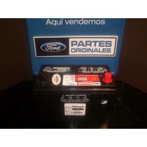 Acumulador Motorcraft Para Accord, Civic, Mx-5, Cr-v, Luv