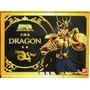 Caballeros Del Zodiaco Dragon