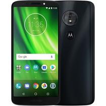 Motorola Moto G6 Play 32gb 3gb Nuevo Sellado Libre Msi