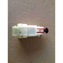 Bulbo O Sensor Clutch Pedal Gm Corsa Tornado 90492444 Orig.