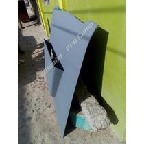 Scoop Hemi Toma De Aire Dodge Valiant Barracuda Dart, Super
