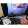 Family Video Computer Game Inteltron 7000 Con Mario Bros