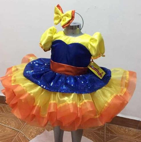 Vestido De Bely En Venta En Apodaca Nuevo León Por Sólo