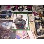The Witcher 3 Wild Hunt Xbox One . Venta O Cambio ;)