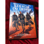 Les Rois Du Desert Three Kings George Clooney Import Francia