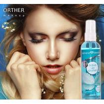 Makeup Primer Diamond Beauty