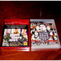 Lote 2 Vj Gta Iv The Complete Edition Y Sleeping Dogs Ps3