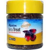 Food Betta Treat 5gr.