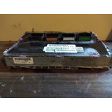 Computadora 2007-2008 Dogde Sebring Compatible 2008 Avenger