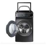 R E M A T E Lavadora Samsung 27.5 Kg 40 % Dto Envío Expres
