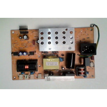 Power Board Tv Lcd Polaroid Tla-01911c