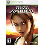 Lara Croft Tomb Raider Leyenda De Square Enix