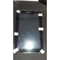 Pantalla Táctil De La Tableta De Lenovo Lenovo Leped A1-07