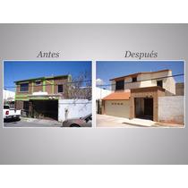 Albañileria Remodelaciones Y Acabados